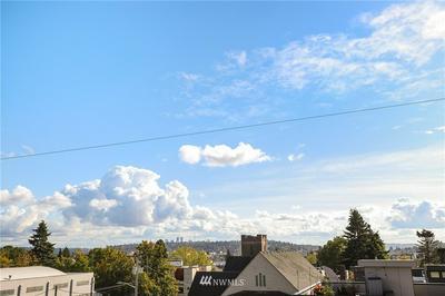 2012 NW 64TH ST # A, Seattle, WA 98107 - Photo 2