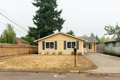 1709 E 65TH ST, Tacoma, WA 98404 - Photo 2