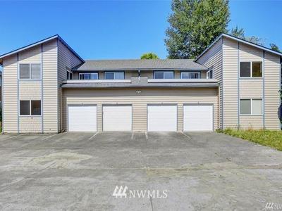 1605 NORPOINT WAY NE, Tacoma, WA 98422 - Photo 1