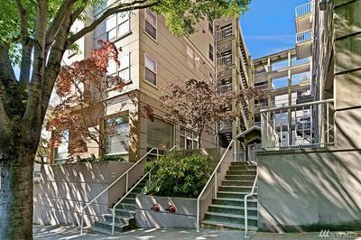 506 E HOWELL ST UNIT W301, Seattle, WA 98122 - Photo 1