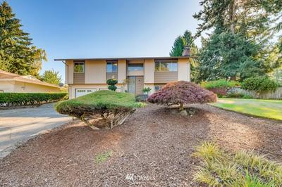 10720 101ST STREET CT SW, Tacoma, WA 98498 - Photo 1