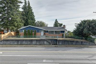 1316 S 72ND ST, Tacoma, WA 98408 - Photo 1