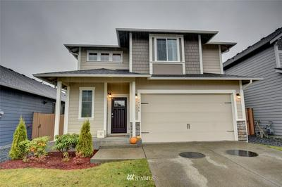 14386 99TH WAY SE, Yelm, WA 98597 - Photo 1