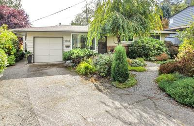 3201 SW 114TH ST, Seattle, WA 98146 - Photo 1