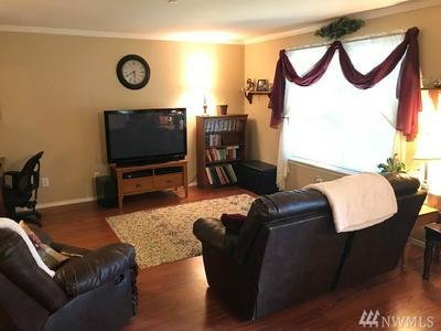 1700 SW MULBERRY PL APT A101, Oak Harbor, WA 98277 - Photo 2