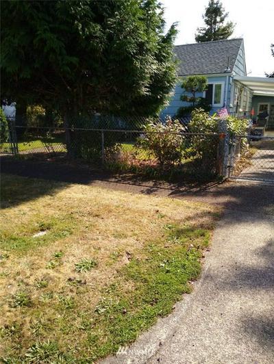 928 E 60TH ST, Tacoma, WA 98404 - Photo 2