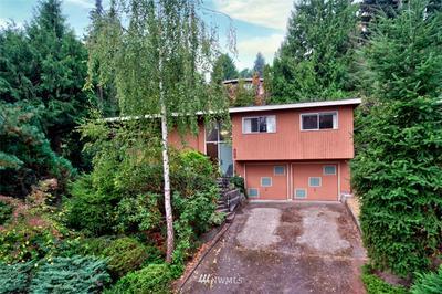 9405 17TH AVE NE, Seattle, WA 98115 - Photo 1