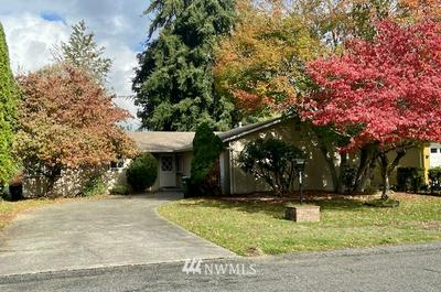 3612 SURREY DR NE, Olympia, WA 98506 - Photo 1