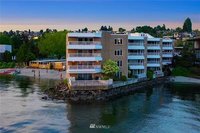 6321 SEAVIEW AVE NW UNIT 12, Seattle, WA 98107 - Photo 1