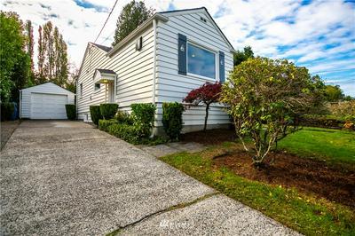 3011 NW 93RD ST, Seattle, WA 98117 - Photo 2