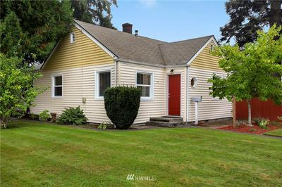 119 12TH ST NW, Puyallup, WA 98371 - Photo 1