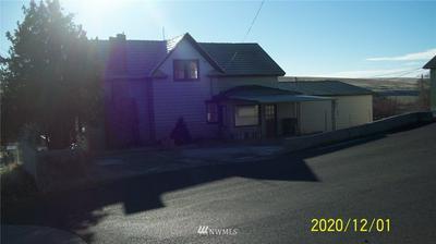 405 N E ST, Lind, WA 99341 - Photo 1