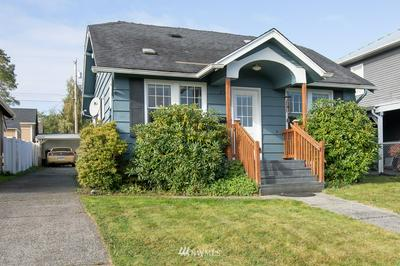 2312 LOMBARD AVE, Everett, WA 98201 - Photo 2