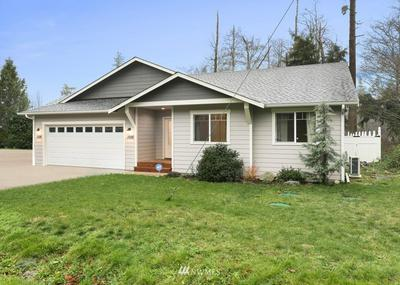 1926 DONNA DR, Coupeville, WA 98239 - Photo 1