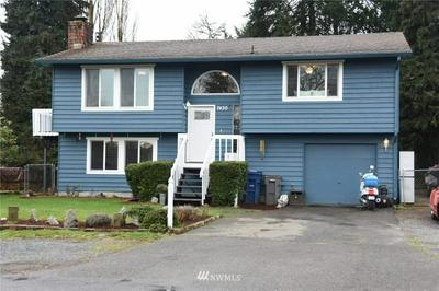 7430 89TH AVE SE, Snohomish, WA 98290 - Photo 1