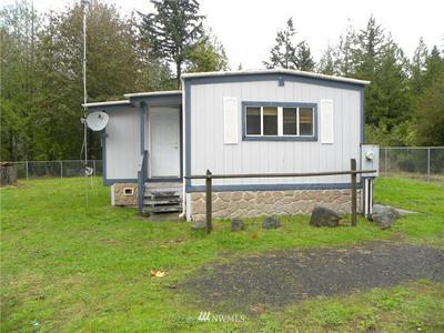 1591 E NORTH ISLAND DR, Shelton, WA 98584 - Photo 2