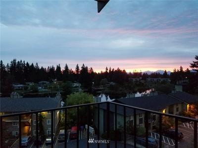 323 75TH ST SE UNIT A35, Everett, WA 98203 - Photo 1
