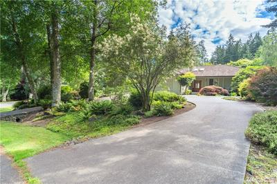 15 BUCKHORN PL, Port Townsend, WA 98368 - Photo 2