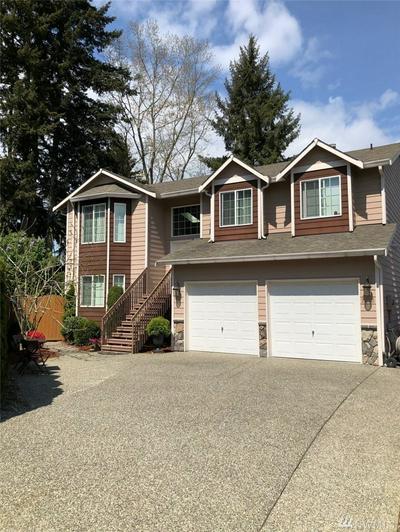 2513 92ND PL SE, Everett, WA 98208 - Photo 1