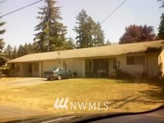 11211 105TH AVE SW, Lakewood, WA 98498 - Photo 1