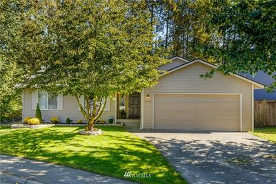 11117 17TH CT W, Everett, WA 98204 - Photo 1
