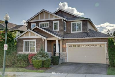 12600 HUMMINGBIRD ST, Mukilteo, WA 98275 - Photo 2