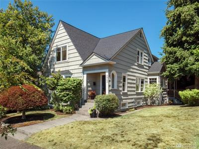 2902 W BLAINE ST, Seattle, WA 98199 - Photo 1