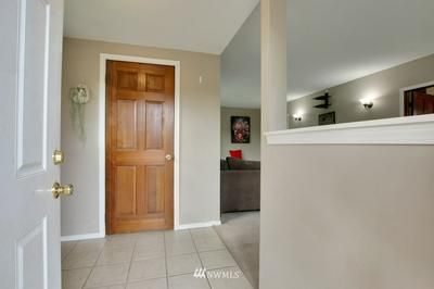 307 5TH AVE, Milton, WA 98354 - Photo 2