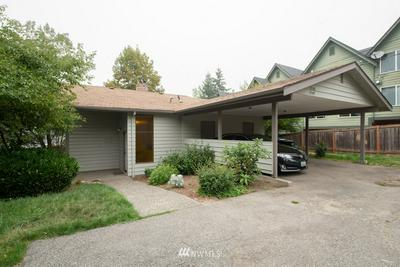 13545 35TH AVE NE, Seattle, WA 98125 - Photo 1