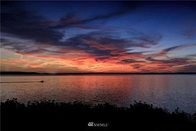 343 ROBERTS WAY, Camano Island, WA 98282 - Photo 1