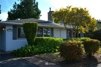 6440 FIVE VIEWS RD, Tacoma, WA 98407 - Photo 2