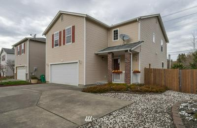 1434 BETHEL PARK CT NE, Olympia, WA 98506 - Photo 1