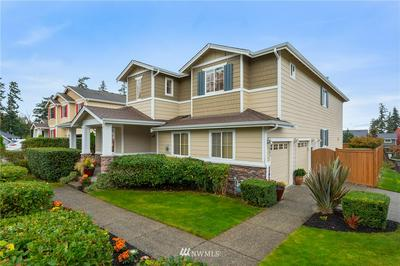 1251 RANDOLPH AVE, Mukilteo, WA 98275 - Photo 2