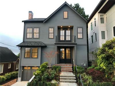 2617 W BOSTON ST, Seattle, WA 98199 - Photo 1
