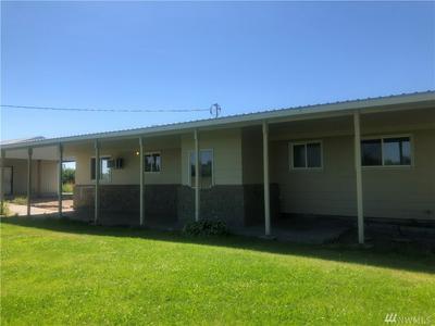 8 MICHELS RD, Brewster, WA 98812 - Photo 2