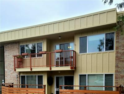 425 45TH ST SW APT 308, Everett, WA 98203 - Photo 1