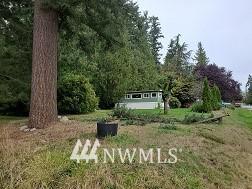 3525 158TH PL NW, Stanwood, WA 98292 - Photo 2