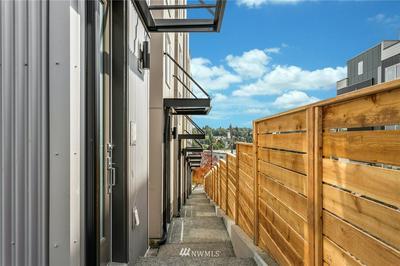3078 SW AVALON WAY # G, Seattle, WA 98126 - Photo 2