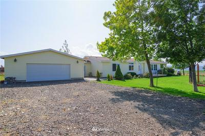 2680 CARROLL RD, Ellensburg, WA 98926 - Photo 2