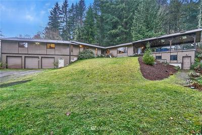 20526 298TH AVE SE, Maple Valley, WA 98038 - Photo 1