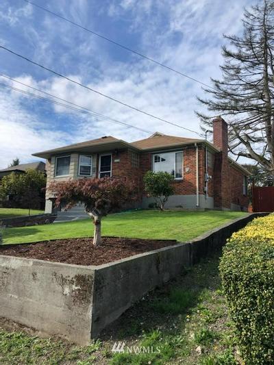 728 S MONROE ST, Tacoma, WA 98405 - Photo 2