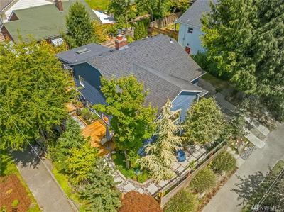 618 NW 56TH ST, Seattle, WA 98107 - Photo 1