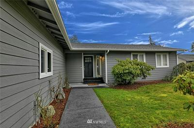 1975 ELHARDT ST, Camano Island, WA 98282 - Photo 2