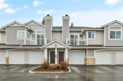 6515 134TH PL SE UNIT I4, Snohomish, WA 98296 - Photo 1