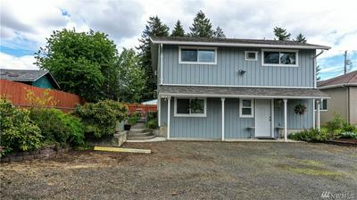 1724 MADISON ST, Shelton, WA 98584 - Photo 1