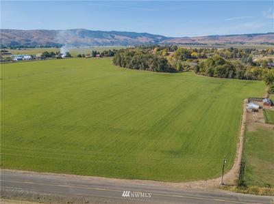 1 BROWN RD, Ellensburg, WA 98926 - Photo 1