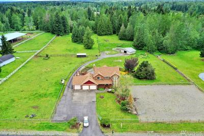 27906 152ND AVE E, Graham, WA 98338 - Photo 2