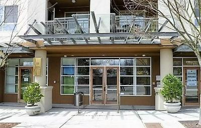 111 108TH AVE NE UNIT A311, Bellevue, WA 98004 - Photo 2