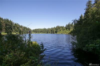 2556 LAKE FOREST DR, Oak Harbor, WA 98277 - Photo 1