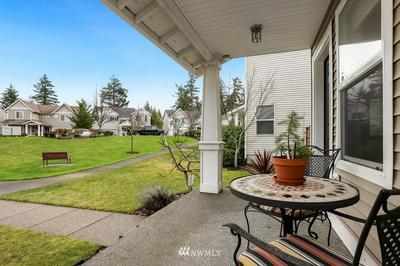 1427 PACKWOOD AVE, Dupont, WA 98327 - Photo 2